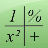 Algebra Formulas