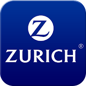 Zurich Budget Calculator