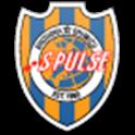 清水エスパルス 公式サイト logo