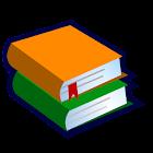 Text Fiction - Playable Novels icon