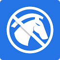 Stubborn Trojan Killer icon