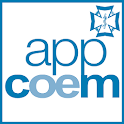 AppCoem icon