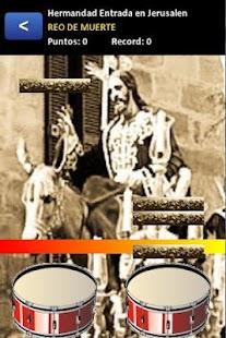 Ritmo Cofrade Linares- screenshot thumbnail
