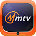 mmTV.pl icon