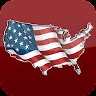 Bail America Jefferson icon