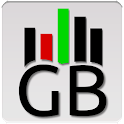 GameBench icon