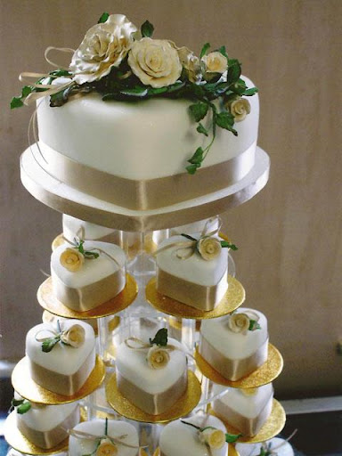 Wedding Cake Design Free Download : Download Wedding Cakes Design for PC
