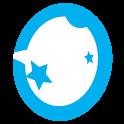 사커라인 모바일 icon