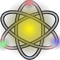 Physics Reference icon