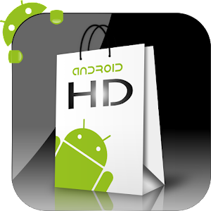 Theme Crystal Black HD Pack v6.5 APK