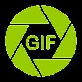 Insta GIF Camera - Gif maker