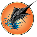 Big Sport Fishing 3D Lite icon