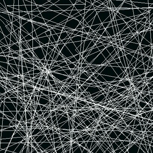Net G-Style Live Wallpaper LOGO-APP點子