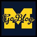 MGoBlog logo