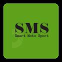 SMS汽車