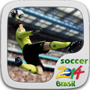 Soccer Football Super Game for PC and MAC