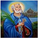 San Pedro icon