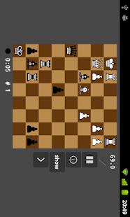 Android Free Chess Software E5NqS3bhhot9oJV9VYw4cAJjUTj0BdfPDKNRjvzZtz4uHaVk5HK6ITX9FaQFYnld7g4B=h310