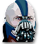 Bane Voice Changer BTVC Batman 0.9.43 APK for Android