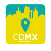 Travel Guide CDMX