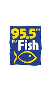 95.5 The Fish - screenshot thumbnail