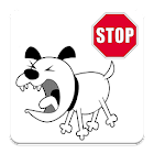 Dog Whistle Free icon