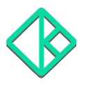 Keyflow icon