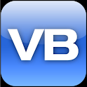 Vancouvers Best logo