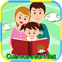 Children's Tales icon