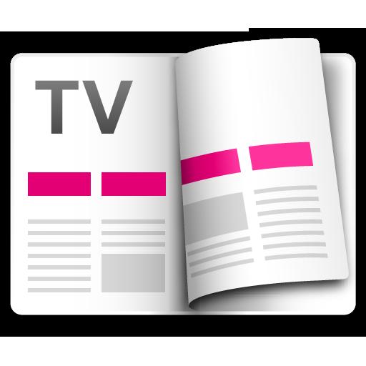 Programm Manager Android APK Download Free By Telekom Deutschland GmbH
