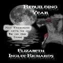 Rebuilding Year logo