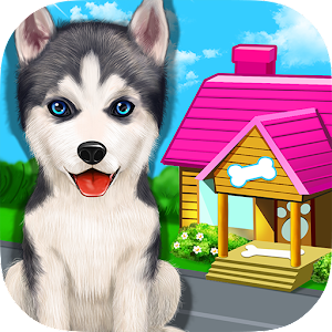 Dress Up – Pet Salon™ for PC and MAC