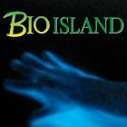 Bio Island icon