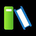 EBDic icon