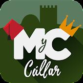 MyC Cúllar