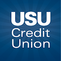 USU Credit Union icon