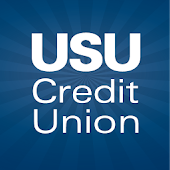 USU Credit Union