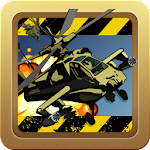 Helicopter Pilot 3D - Helo.X v1.3