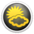 Weather smart extension download