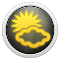 Estensione Meteo icon