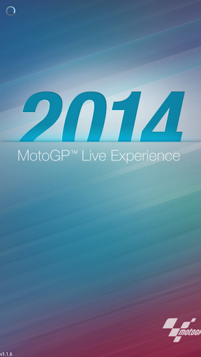 MotoGP Live Experience 2014