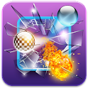 SBC Games - Logo