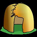 Camp Checklist logo