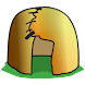 Camp Checklist icon