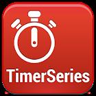 Timer Series icon