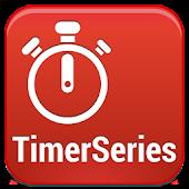 Timer Series