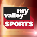 My Valley Sports