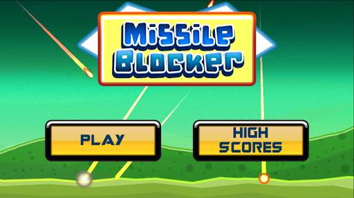 Missile Blocker