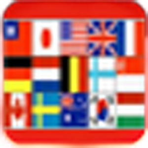 Flags & Countries trivia for PC and MAC