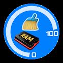 Optimisateur de Téléphone icon